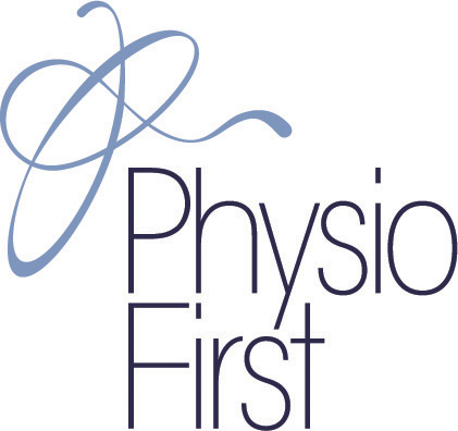 Physiofirst1