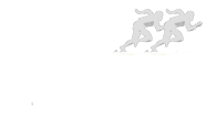Pulse Sports Therapy