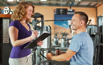 <strong>Become a Personal Trainer from scratch from only £1199!</strong>